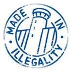 made in illegality