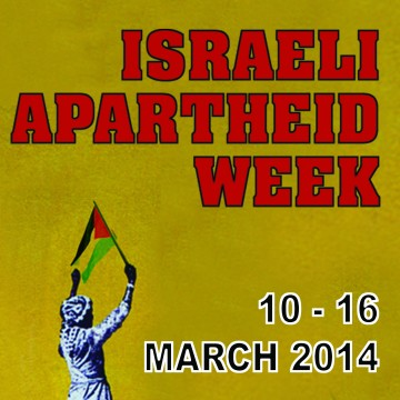 IAW Poster 1